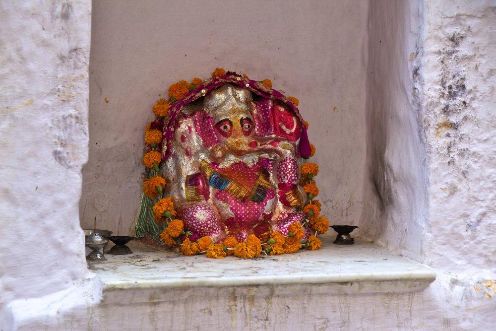 mehrangarh fort jodhpur rajasthan india 40.jpg