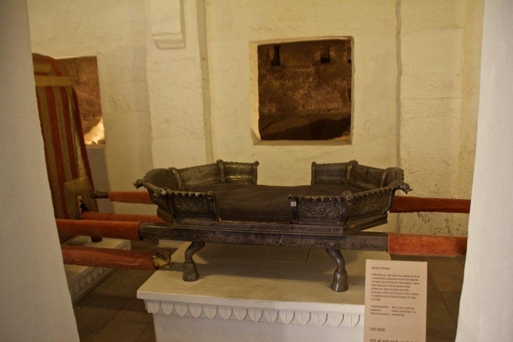 mehrangarh fort jodhpur rajasthan india 25.jpg