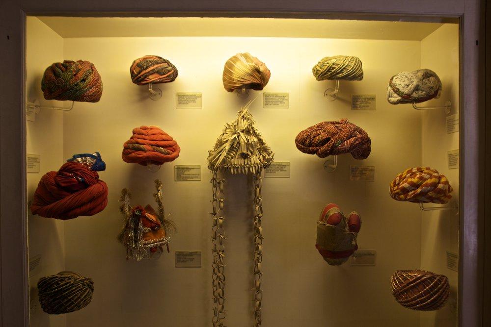 mehrangarh fort jodhpur rajasthan india 31.jpg