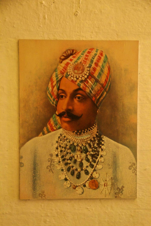 mehrangarh fort jodhpur rajasthan india 33.jpg