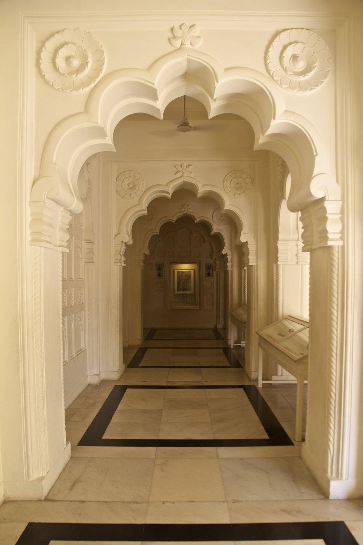 mehrangarh fort jodhpur rajasthan india 28.jpg