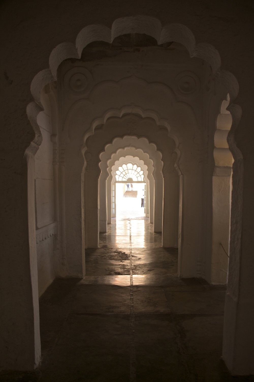 mehrangarh fort jodhpur rajasthan india 23.jpg