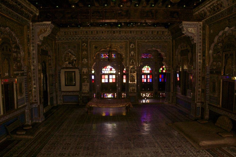 mehrangarh fort jodhpur rajasthan india 29.jpg