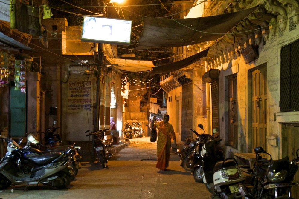 jodhpur rajasthan india city street photography 16.jpg