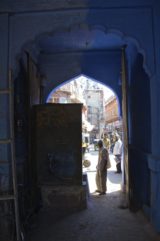jodhpur rajasthan india city street photography 6.jpg