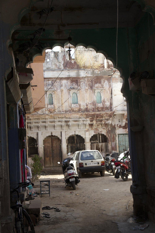 jodhpur rajasthan india city street photography 10.jpg