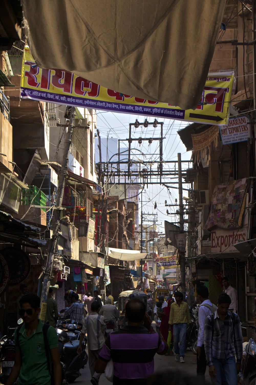jodhpur rajasthan india city street photography 4.jpg