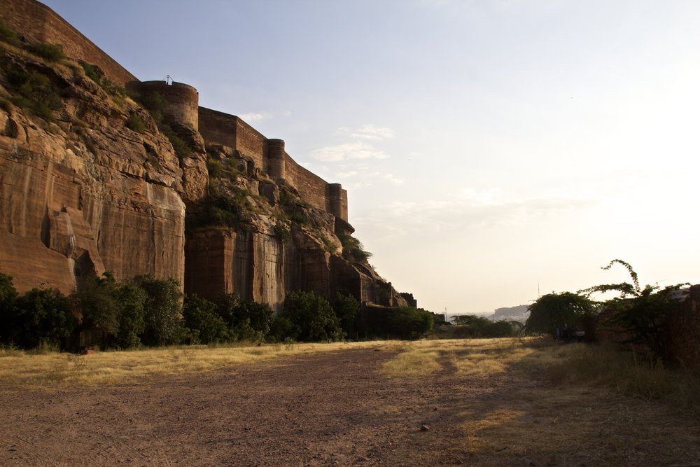 mehrangarh fort jodhpur rajasthan india 13.jpg