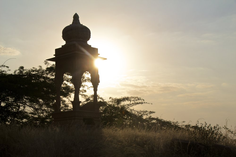 mehrangarh fort jodhpur rajasthan india 15.jpg