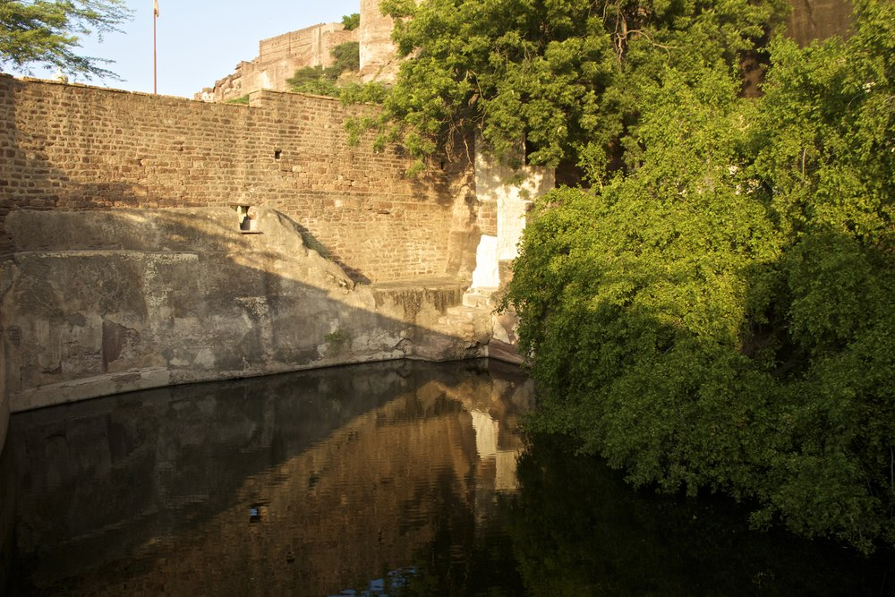 mehrangarh fort jodhpur rajasthan india 16.jpg