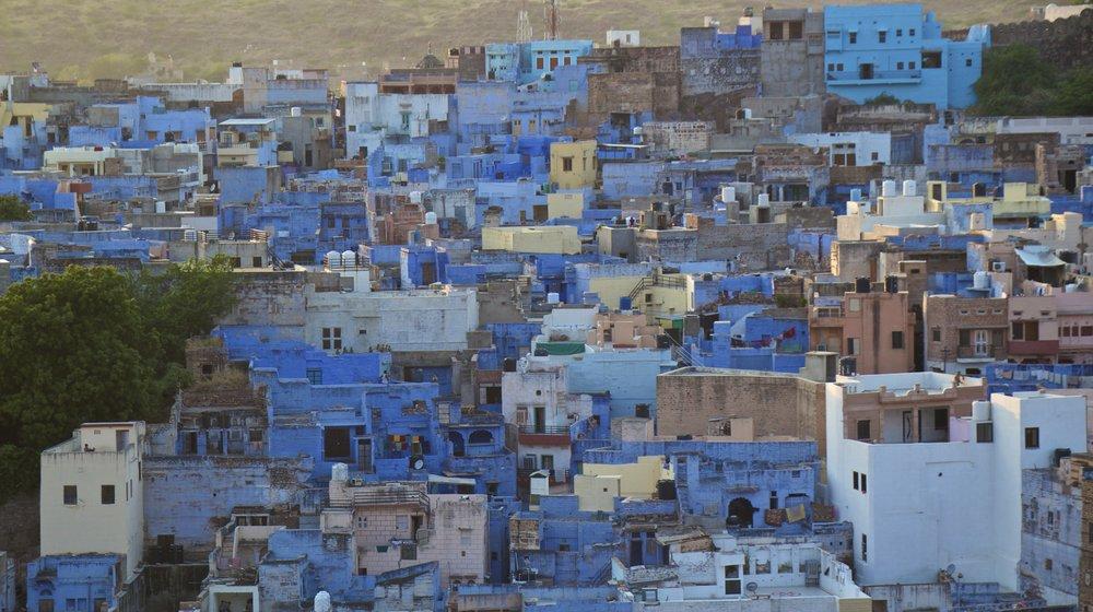 blue city photography jodhpur rajasthan india 19.jpg