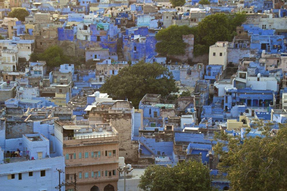 blue city photography jodhpur rajasthan india 20.jpg