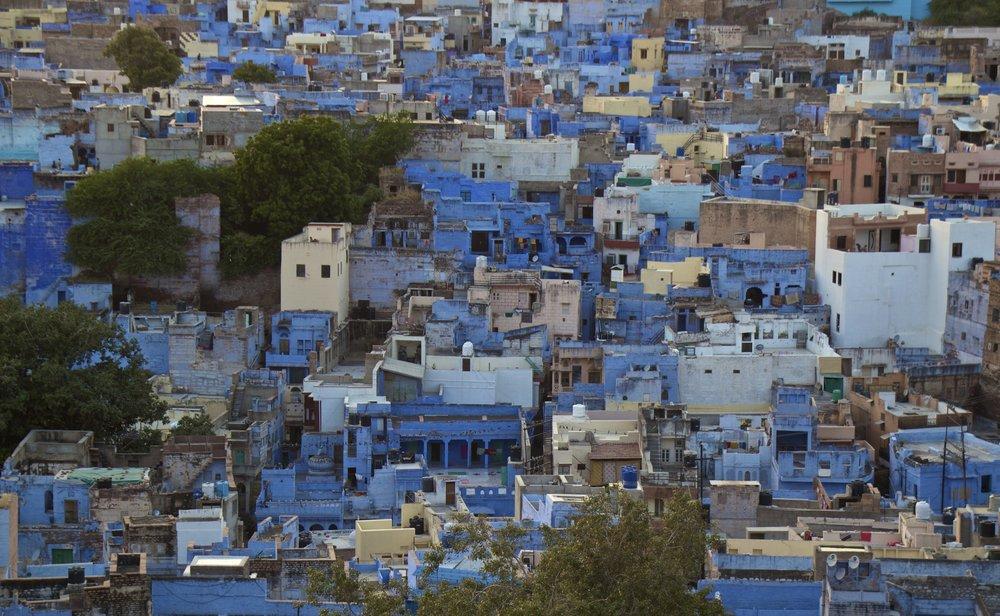 blue city photography jodhpur rajasthan india 22.jpg