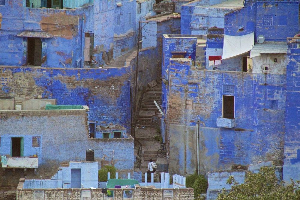 blue city photography jodhpur rajasthan india 23.jpg