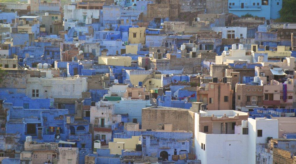 blue city photography jodhpur rajasthan india 12.jpg