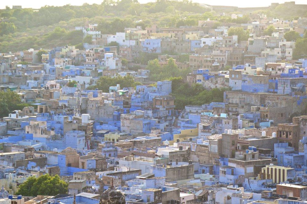 blue city photography jodhpur rajasthan india 13.jpg
