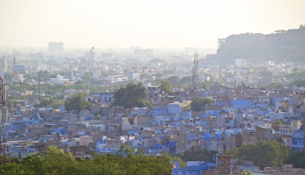 blue city photography jodhpur rajasthan india 14.jpg