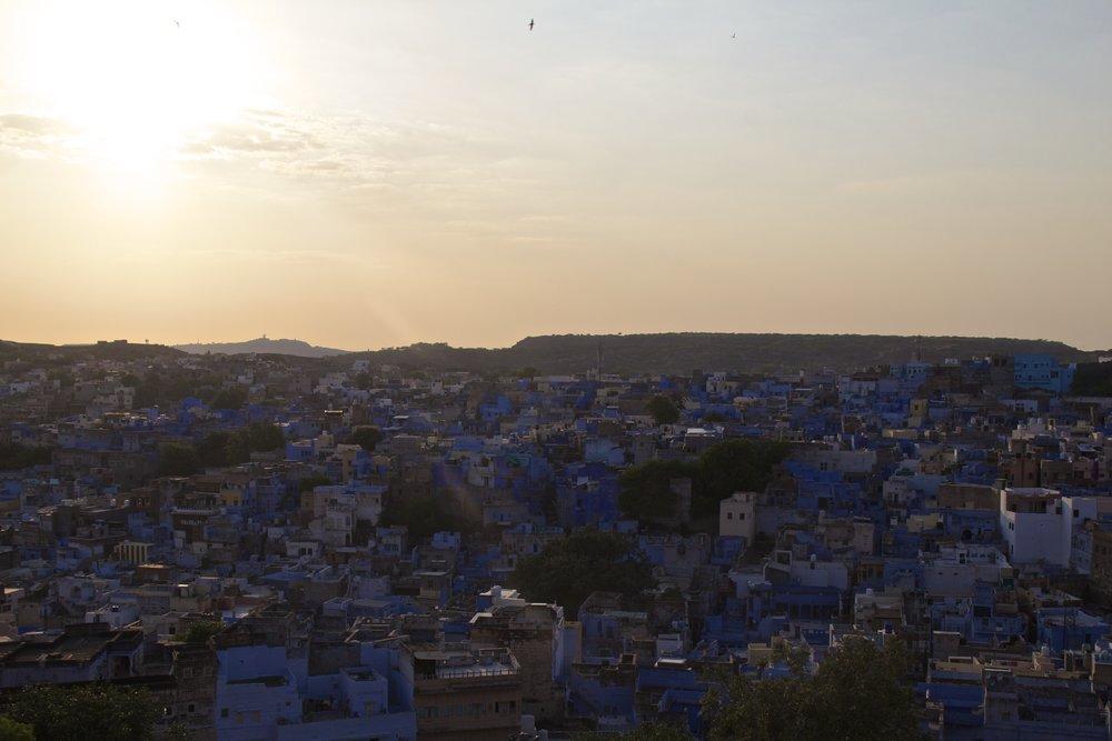 blue city photography jodhpur rajasthan india 15.jpg