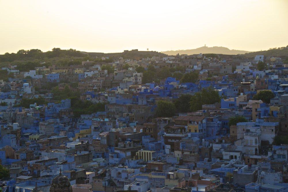 blue city photography jodhpur rajasthan india 17.jpg