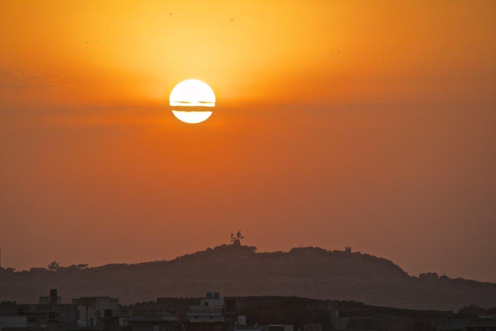 blue city photography jodhpur rajasthan india 24.jpg