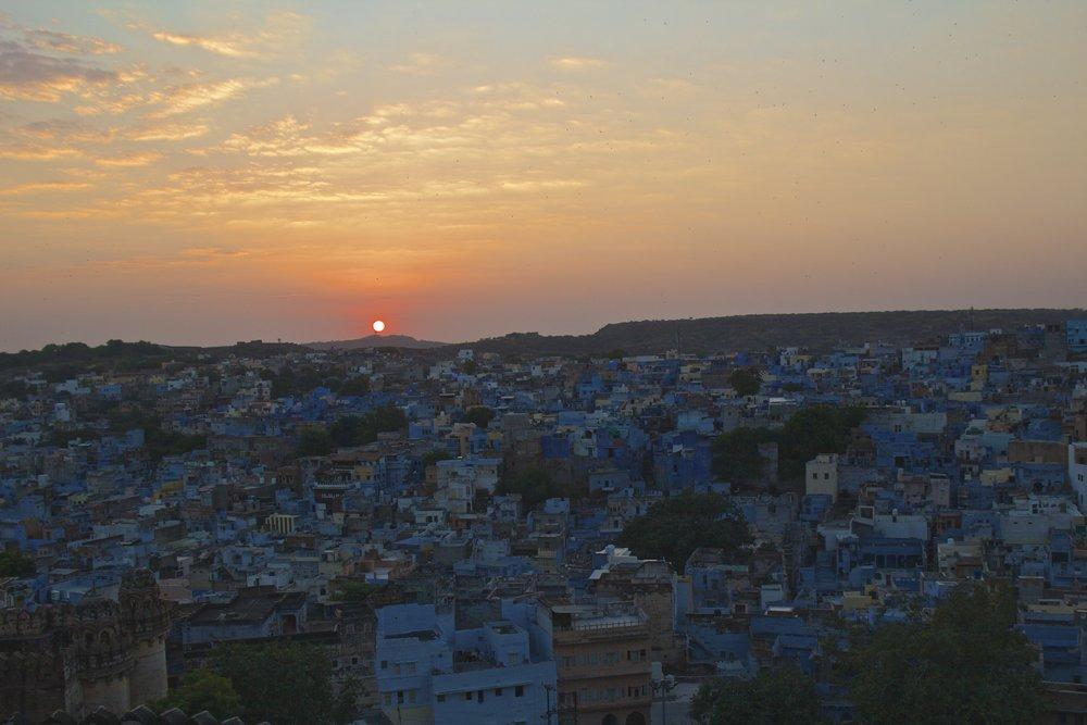 blue city photography jodhpur rajasthan india 26.jpg