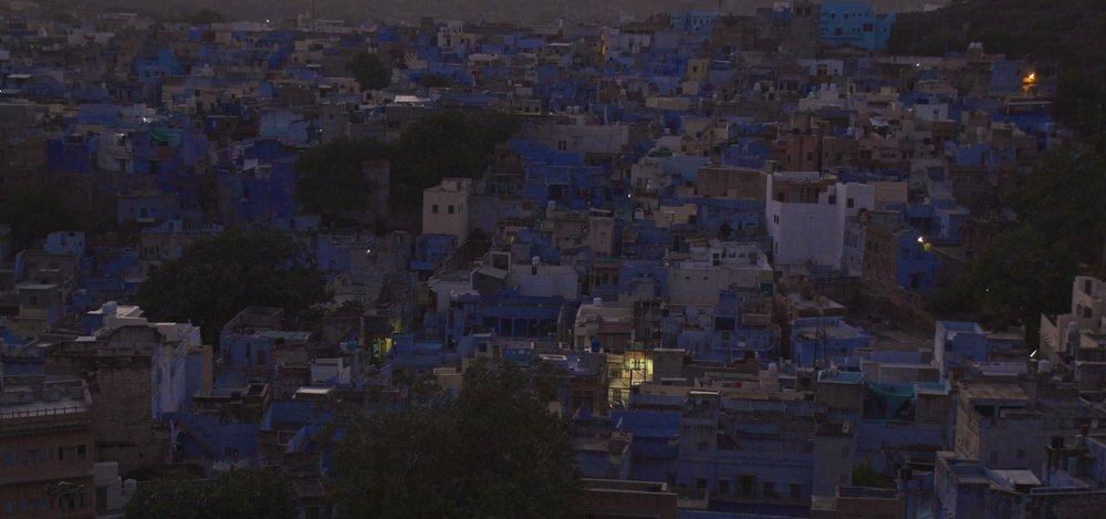 blue city photography jodhpur rajasthan india 30.jpg