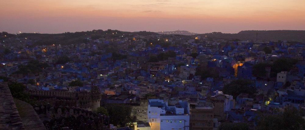 blue city photography jodhpur rajasthan india 32.jpg