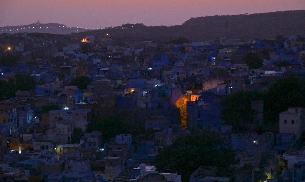 blue city photography jodhpur rajasthan india 33.jpg