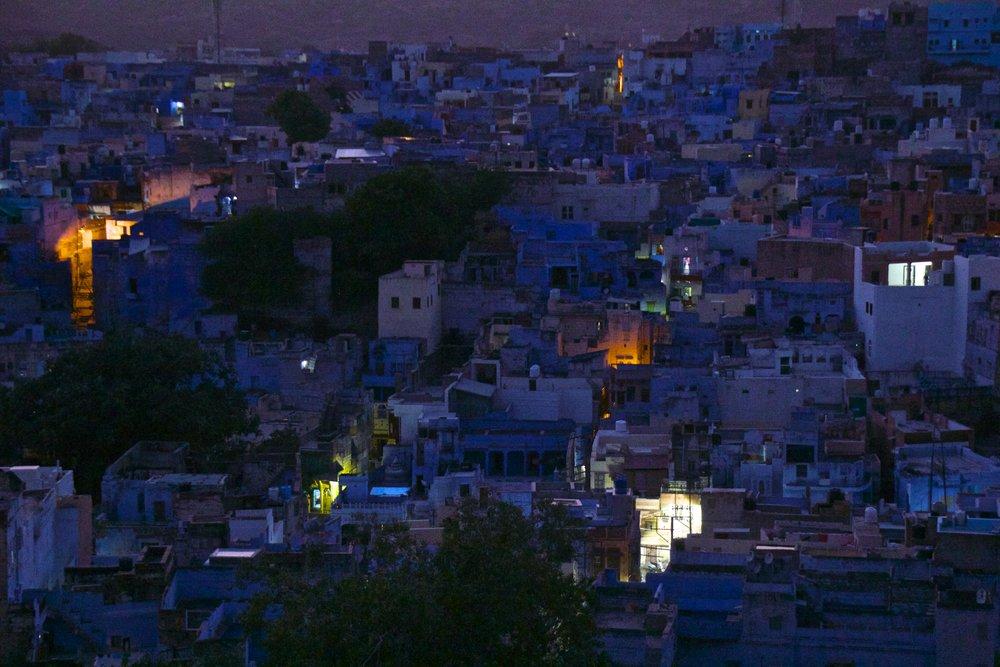 blue city photography jodhpur rajasthan india 34.jpg