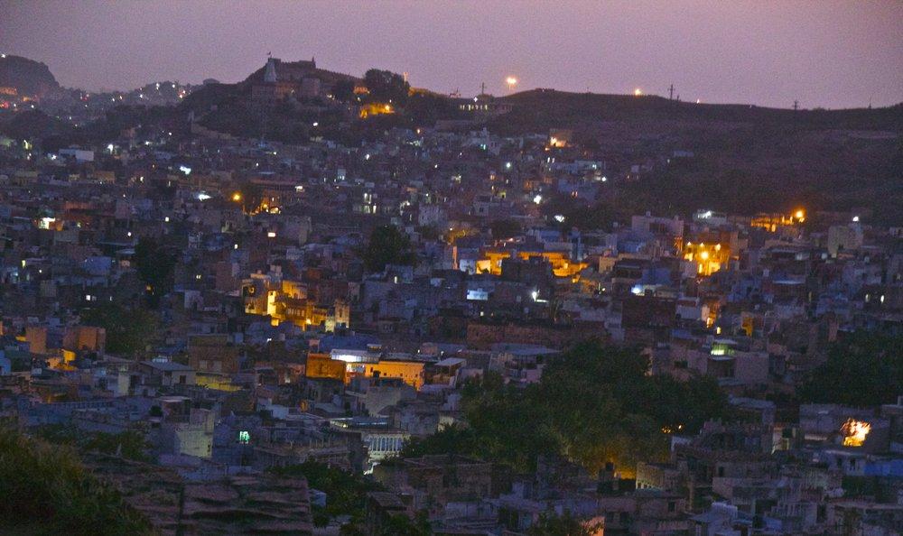 blue city photography jodhpur rajasthan india 35.jpg