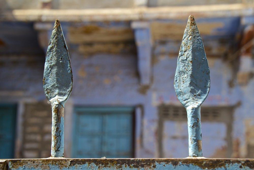 blue city photography jodhpur rajasthan india 2.jpg
