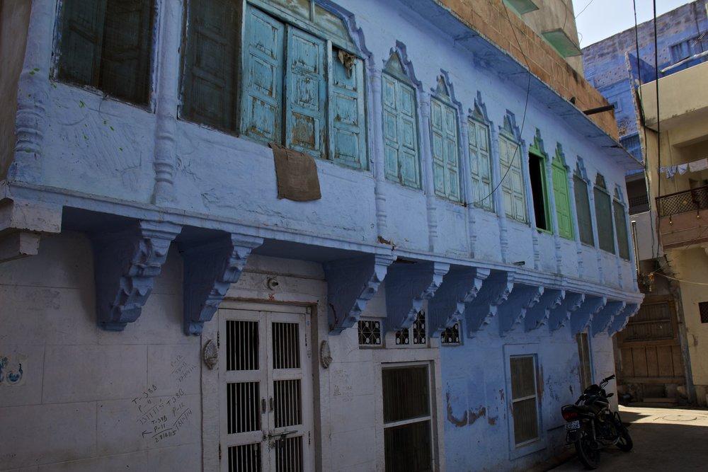 blue city photography jodhpur rajasthan india 3.jpg