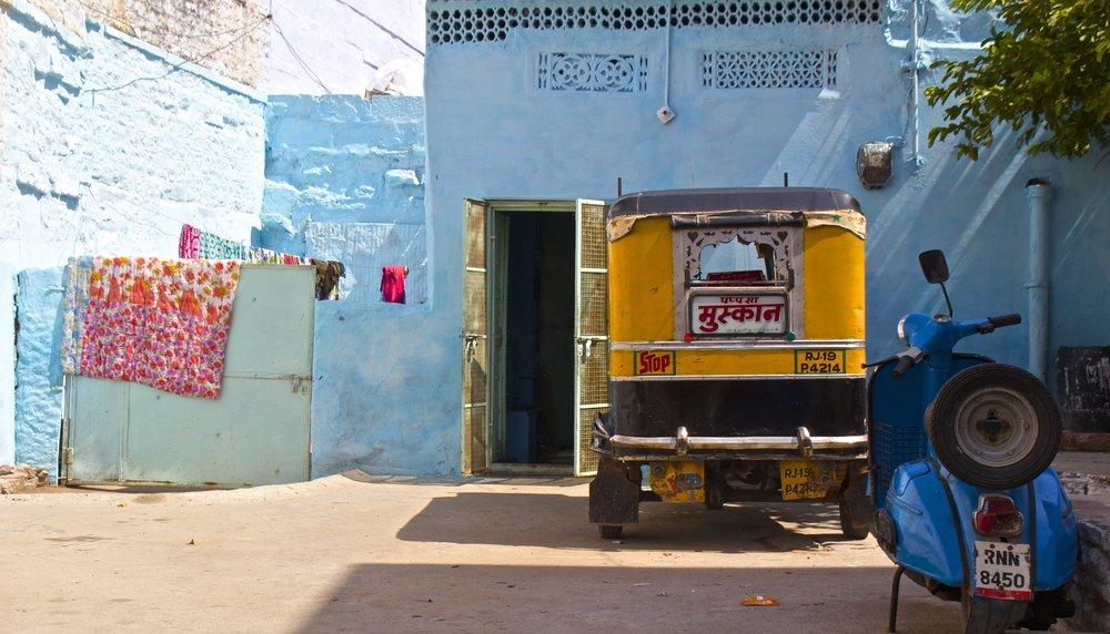 blue city photography jodhpur rajasthan india 4.jpg