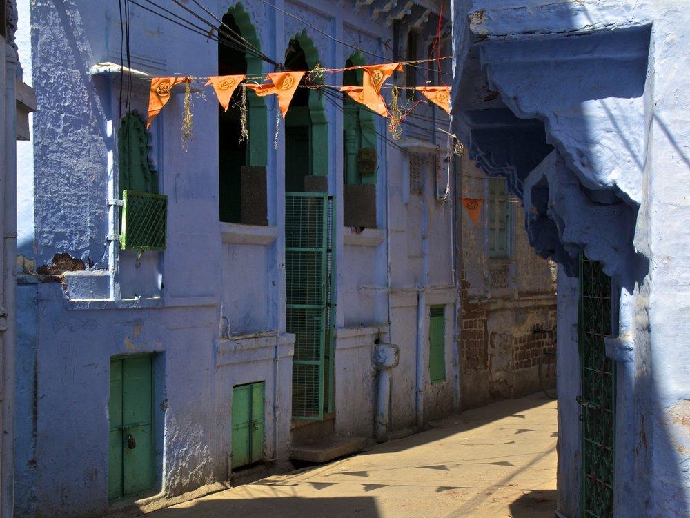 blue city photography jodhpur rajasthan india 5.jpg