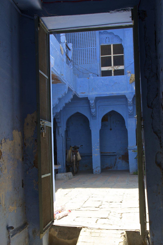 blue city photography jodhpur rajasthan india 7.jpg