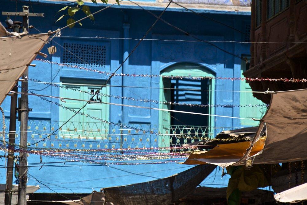 blue city photography jodhpur rajasthan india 10.jpg