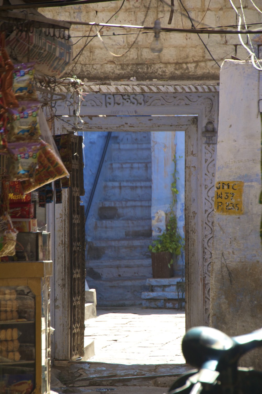 blue city photography jodhpur rajasthan india 11.jpg
