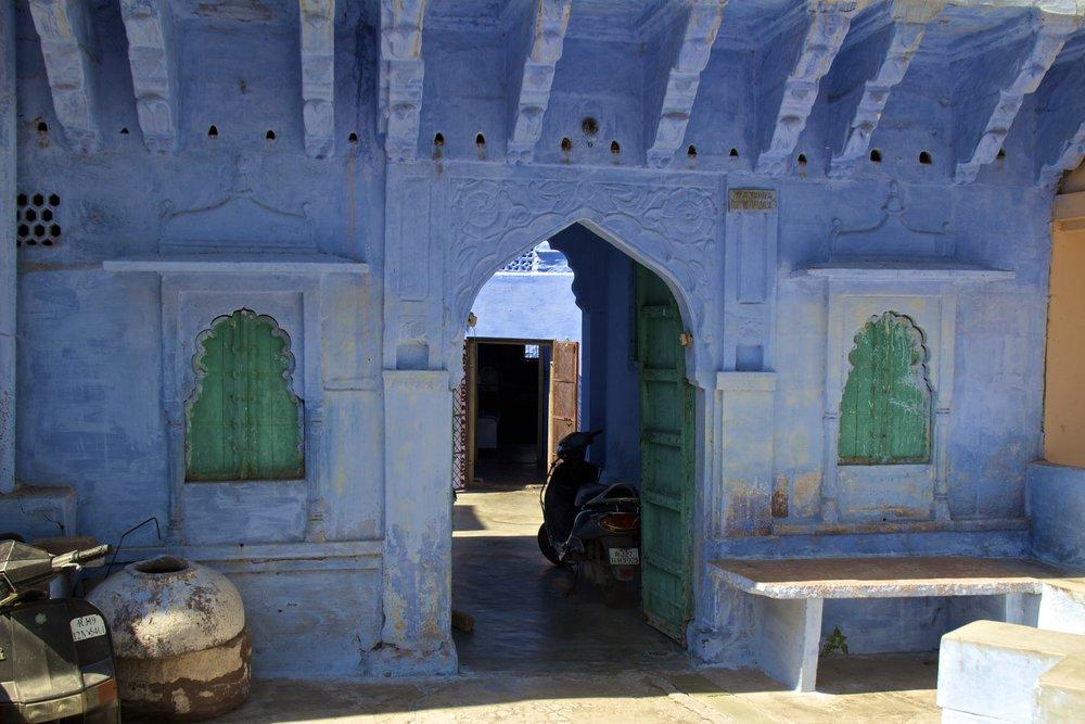 blue city photography jodhpur rajasthan india 37.jpg