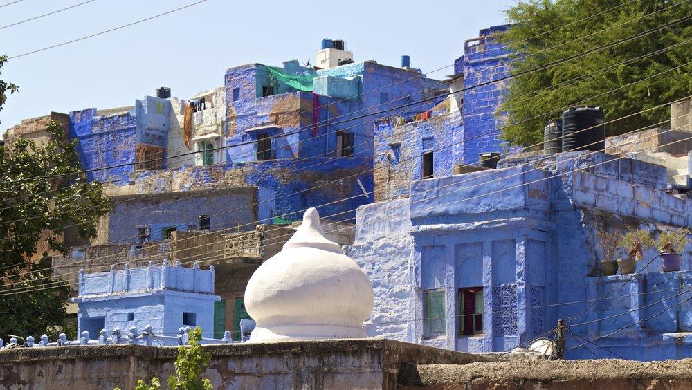 blue city photography jodhpur rajasthan india 40.jpg
