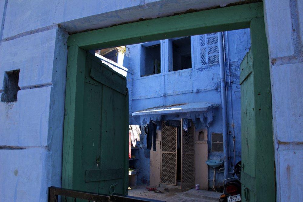 blue city photography jodhpur rajasthan india 42.jpg