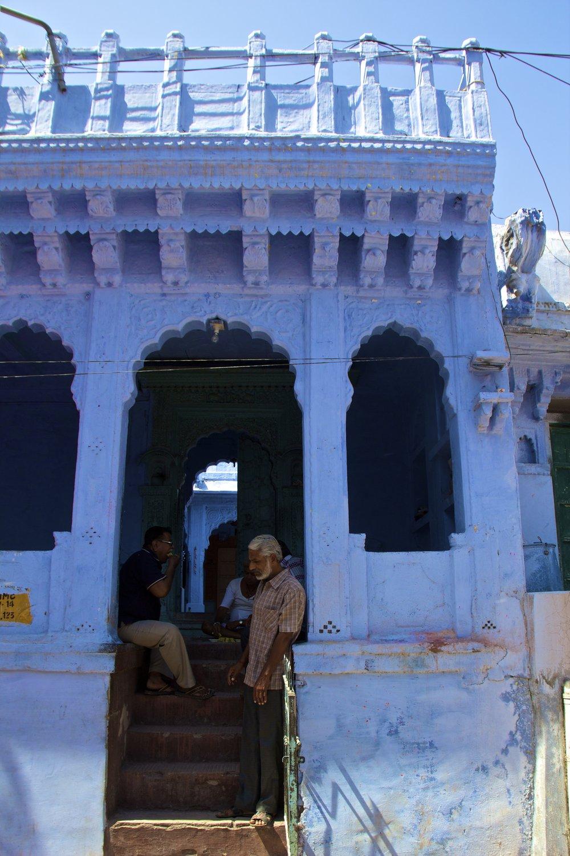 blue city photography jodhpur rajasthan india 43.jpg
