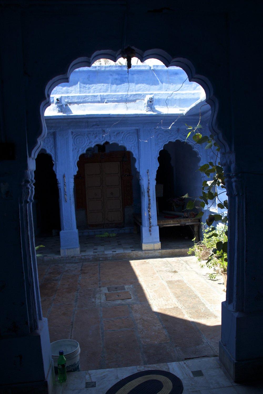 blue city photography jodhpur rajasthan india 44.jpg