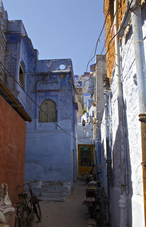 blue city photography jodhpur rajasthan india 46.jpg