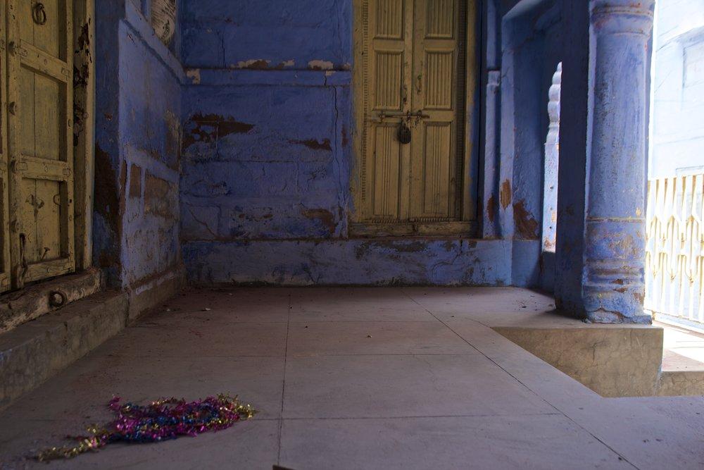 blue city photography jodhpur rajasthan india 47.jpg