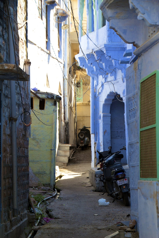 blue city photography jodhpur rajasthan india 50.jpg