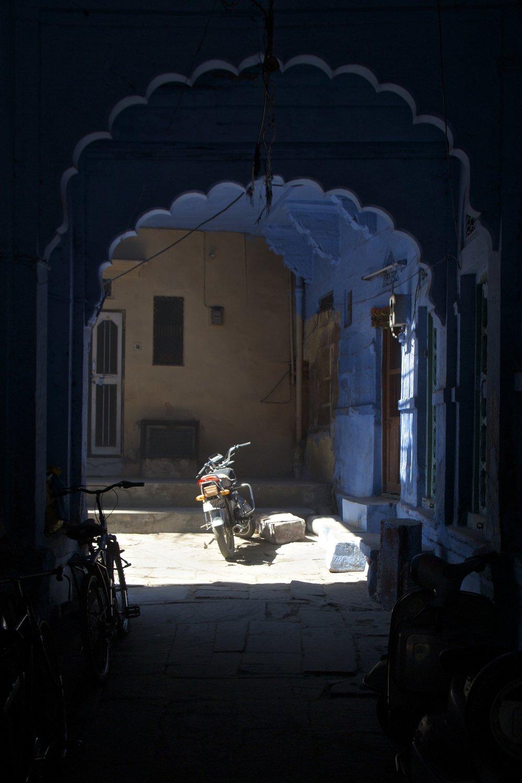 blue city photography jodhpur rajasthan india 52.jpg