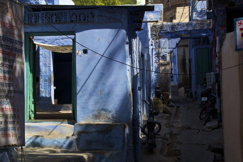 blue city photography jodhpur rajasthan india 53.jpg