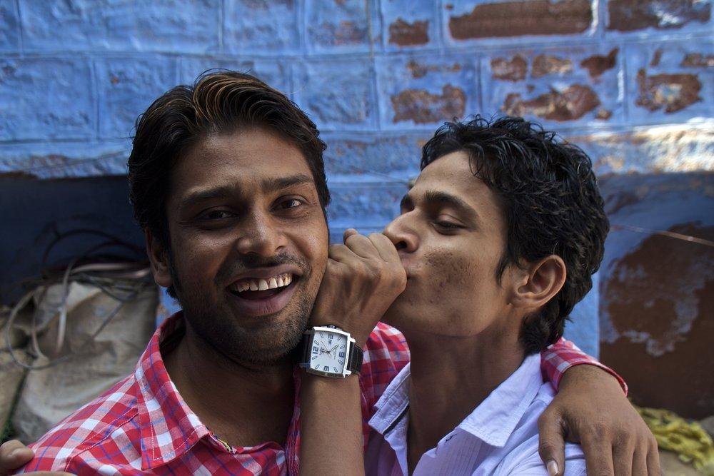 blue city photography jodhpur rajasthan india 9.jpg