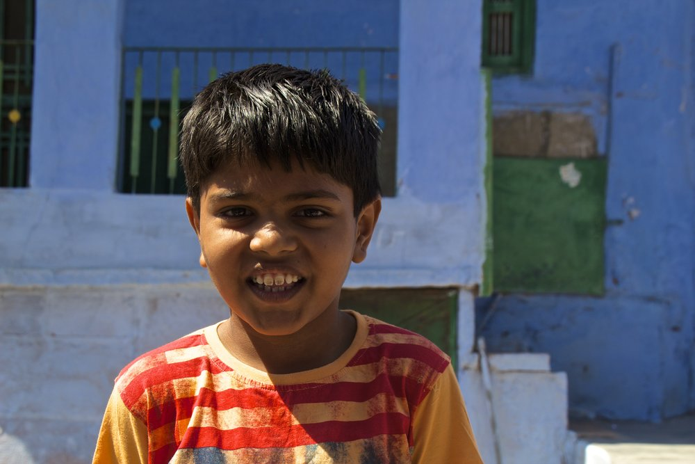 blue city photography jodhpur rajasthan india 41.jpg