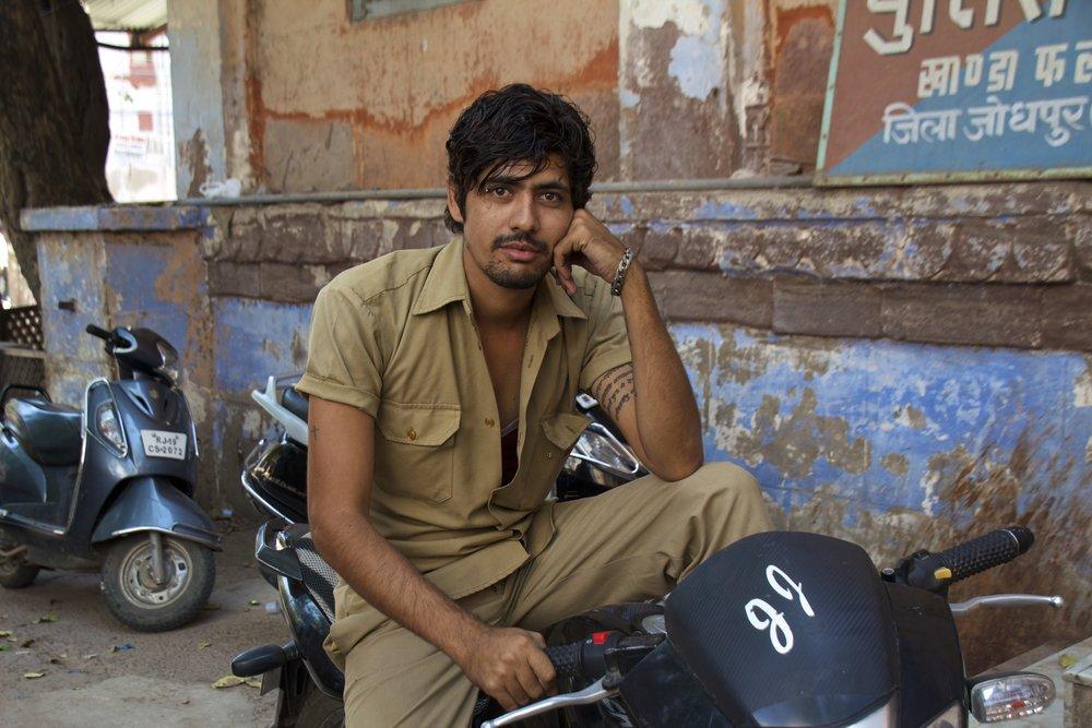 blue city photography jodhpur rajasthan india 51.jpg